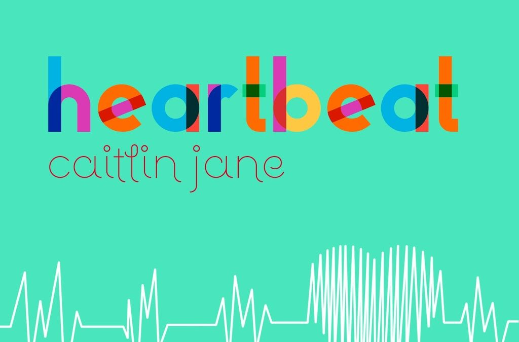 """Heartbeat"" Single"