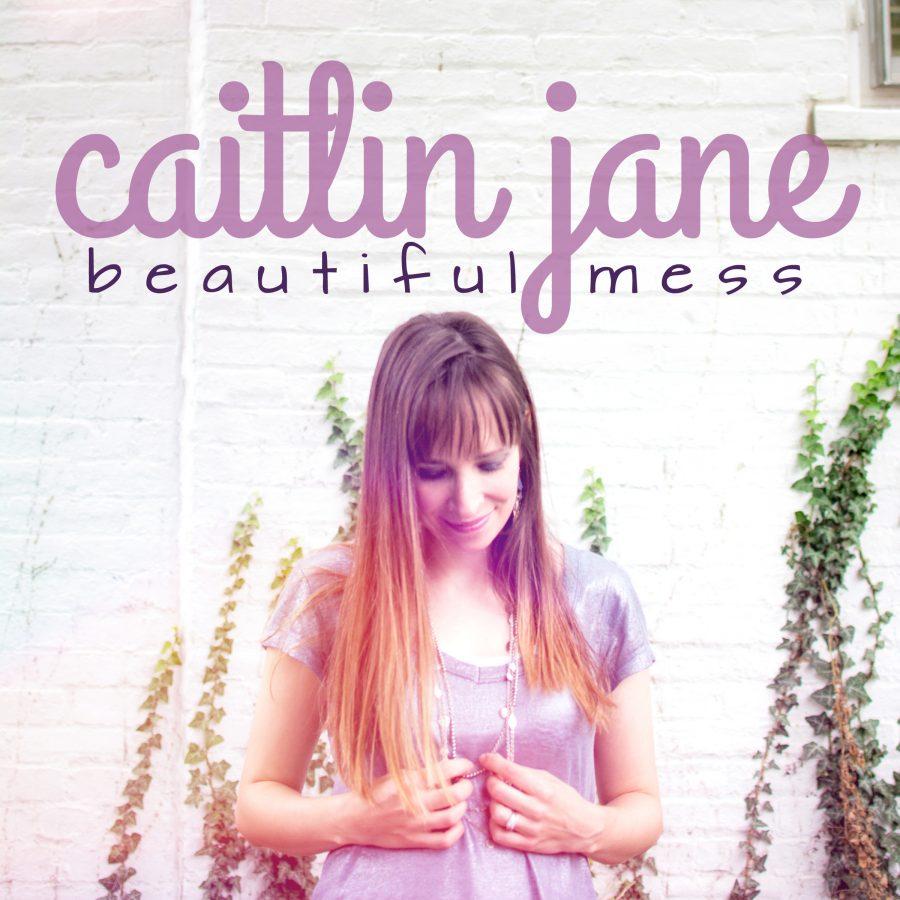 """""""Beautiful Mess"""" Single"""