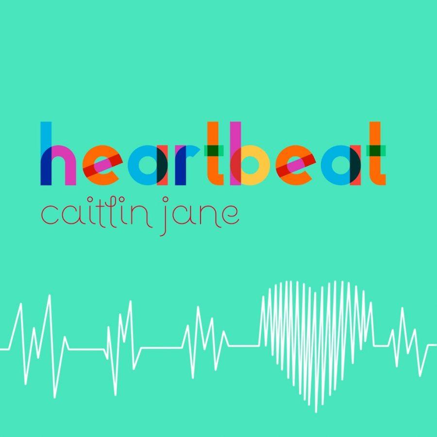 """""""Heartbeat"""" Single"""